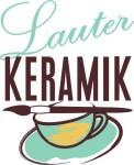 Logo_Keramik